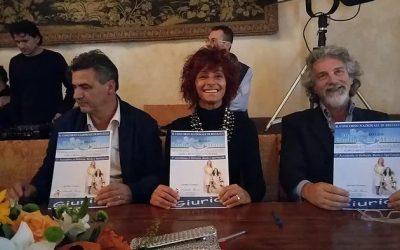 Miss Stella del Mare – Finale Triveneto – CastelBrando