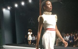 Fashionfromtheworld ALTAROMA CNA FEDERMODA RMI ricerca moda innovazione