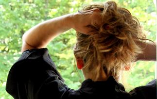 Contesta Rock Hair – La nuova linea per capelli