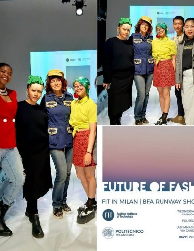FutureFashion04