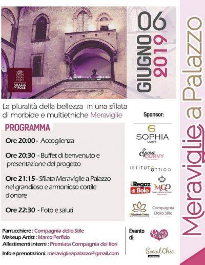 Meraviglie-a-palazzo_img02
