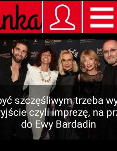 bardadin_img14