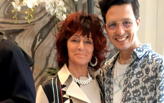 Trends Milano Fashion Week Febbraio 2020