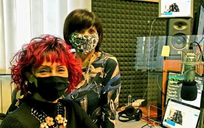 Gran Mattinata Radio Sanluchino