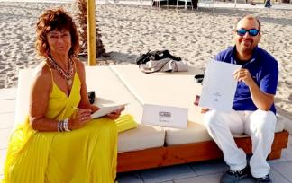 Miss Mondo Italia: terza selezione provinciale veneta